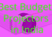 10 Best Budget Projectors Reviews in India (May 2021)