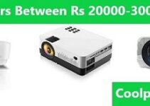 Best Projectors Under 30,000 For Home in India 2021(May)