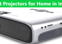 15 Best Projectors For Home Theater in India 2021(May)